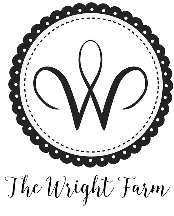 The Wright Farm